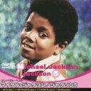 Michael Jackson マイケル・ジャクソン / Compact Best - Michael Jackson 【CD Maxi】