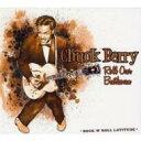 【送料無料】 Chuck Berry チャックベリー / Roll Over Beethoven: Rock N Roll Latitude 6 輸入盤 【CD】
