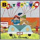 BEAT CARAVAN / On Parade (ltd)(pps) 【CD】