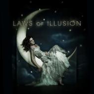 Sarah McLachlan サラマクラクラン / Laws Of Illusion 輸入盤 【CD】