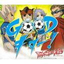 CD+DVD 10% OFF[初回限定盤 ] T-Pistonz + KMC / GOODキター! / 元気になリーヨ (+DVD)【初回...