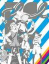 【送料無料】Bungee Price Blu-ray アニメFLCL Blu-ray BoX 【期間限定版】 【BLU-RAY DISC】
