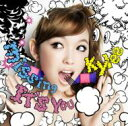 Kylee / missing / IT'S YOU 【CD Maxi】