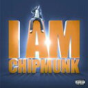 【送料無料】Chipmunk / I Am Chipmunk 輸入盤 【CD】