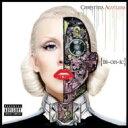 Christina Aguilera クリスティーナアギレラ / Bionic 輸入盤 【CD】