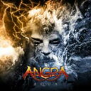 【送料無料】Angra アングラ / Aqua 【CD】