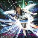CD+DVD 10% OFF中川翔子(ショコタン) / フライングヒューマノイド 【CD Maxi】