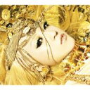 【送料無料】CD+DVD 15% OFF[初回限定盤 ] JASMINE / GOLD (+DVD)【初回限定盤】 【CD】