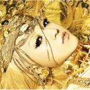 【送料無料】JASMINE / GOLD 【CD】