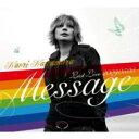 【送料無料】川村カオリ / メッセージ ~LAST LIVE 2009.05.05~ 【CD】