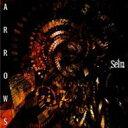 Sel'm / ARROWS 【CD】