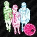 ザ・テレパシーズ / 3 【CD】