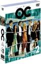 The OC サードシーズン セット2 【DVD】