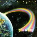 【送料無料】[初回限定盤 ] Rainbow レインボー / Down To Earth 【SHM-CD】