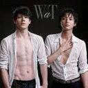 WaT (ウエンツ瑛士 小池徹平) ワット / 24 / 7 〜もう一度〜 【CD Maxi】