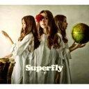 【送料無料】[初回限定盤 ] Superfly スーパーフライ / Wildflower & Cover Songs : Complete ...
