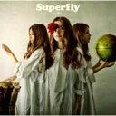 【送料無料】Superfly スーパーフライ / Wildflower & Cover Songs : Complete Best 'TRACK 3'...
