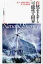 自然エネルギーの可能性と限界 風力・太陽光発電の実力と現実解 / 石川...