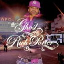 Jim Jones ジムジョーンズ / Ghost Of Rich Porter 輸入盤 【CD】