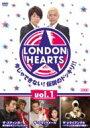 Bungee Price DVD TVドラマその他ロンドンハーツ 1 【DVD】