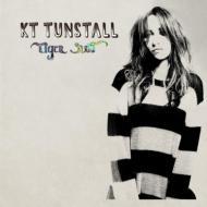 輸入盤CD スペシャルプライスKT Tunstall ケイティータンストール / Tiger Suit 輸入盤 【CD】