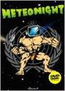 METEO NIGHT DVD 【DVD】