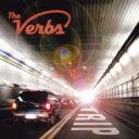 【送料無料】Verbs / Trip 【CD】