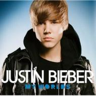 Justin Bieber ジャスティンビーバー / My Worlds - Special Edition 【CD】