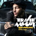 Travie Mccoy トラビーマッコイ / Billionaire 輸入盤 【CDS】