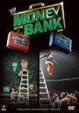 WWE マネー・イン・ザ・バンク2010 【DVD】