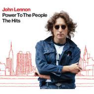 【送料無料】 John Lennon ジョンレノン / Power To The People - Experience Edition 【CD】