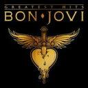 【送料無料】Bon Jovi ボン・ジョヴィ / Greatest Hits 【CD】