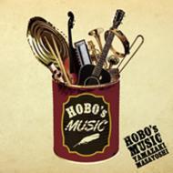 【送料無料】CD+DVD 15% OFF[初回限定盤 ] 山崎まさよし ヤマザキマサヨシ / HOBO's MUSIC (+D...