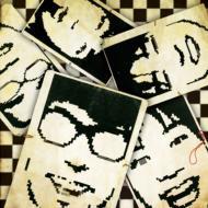 【送料無料】BEAT CRUSADERS ビートクルセイダーズ / REST CRUSADERS 【CD】