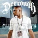 輸入盤CD スペシャルプライス 【YDKG-u】Dorrough / Get Big 輸入盤 【CD】