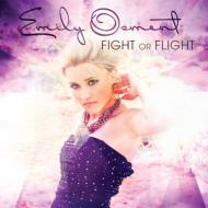 Emily Osment / Fight Or Flight 輸入盤 【CD】