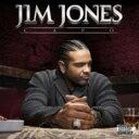 【送料無料】Jim Jones ジムジョーンズ / Capo 輸入盤 【CD】