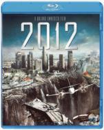 Bungee Price Blu-ray 洋画2012 【BLU-RAY DISC】