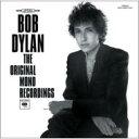 【送料無料】Bob Dylan ボブ・ディラン / Bob Dylan: The Original Mono 【CD】