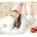 戸松遥 / Baby Baby Love TVアニメ『もっとToLOVEる-とらぶる-』EDテーマ 【CD Maxi】