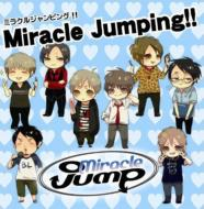 MirackeJumP801組 / Miracle Jumping!! 【CD】
