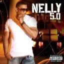 Nelly ネリー / 5.0 【CD】