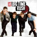 Big Time Rush / Btr 輸入盤 【CD】