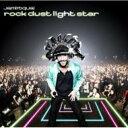 【送料無料】Jamiroquai ジャミロクワイ / Rock Dust Light Star 【CD】