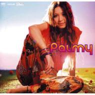 Palmy パーミー パーミー / Palmy - 1st 【CD】