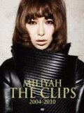 加藤ミリヤ / MILIYAH THE CLIPS 2004-2010 【DVD】