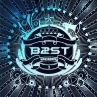 輸入盤CD スペシャルプライスBEAST (Korea) ビースト / 3rd Mini Album: Mastermind 輸入盤 【CD】