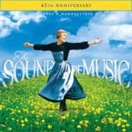 輸入盤 スペシャルプライスサウンド オブ ミュージック / Sound Of Music - 45th Anniversary E...