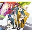 9nine ナイン / Cross Over 【CD Maxi】