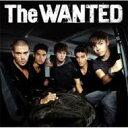 【送料無料】Wanted (Rock) / Wanted 輸入盤 【CD】